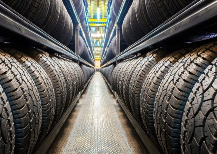 Top 10 Rubber Suppliers in the USA