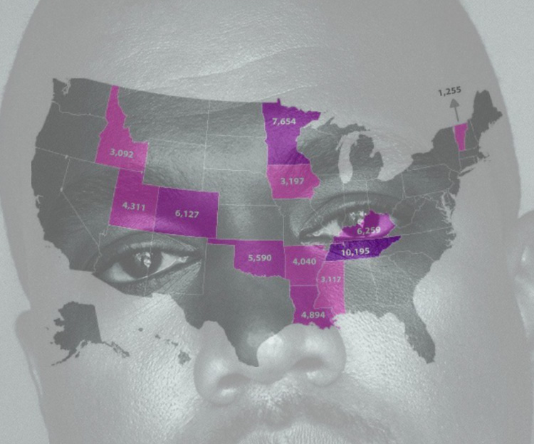 Kanye Votes