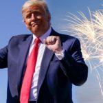 Donald Trump 2024