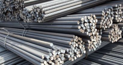 Top US Steel/ Metal Companies