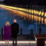 In steps Joe Biden
